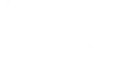 1A Die Kochschule Logo